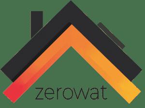 logo-zerowat.pl