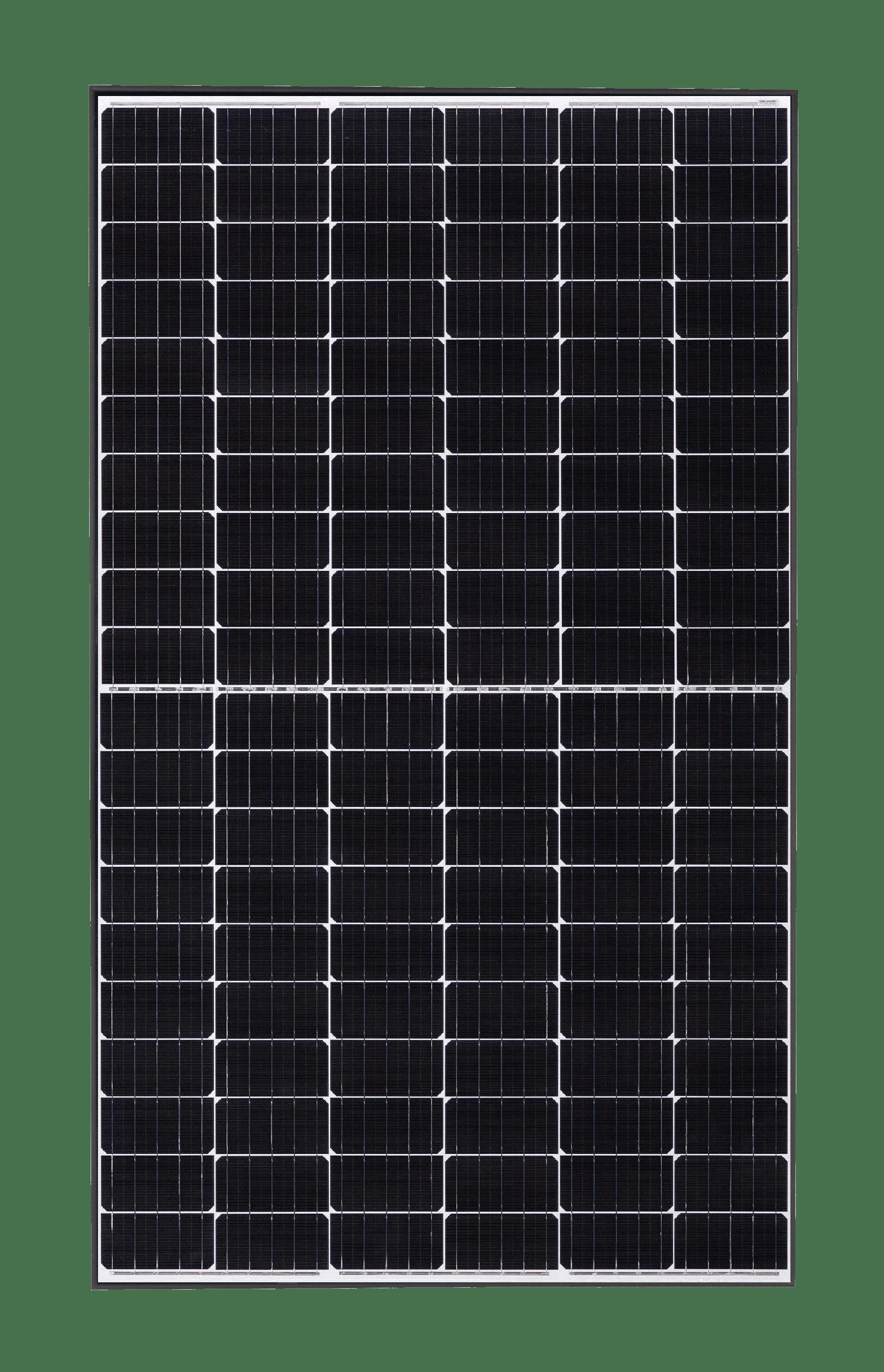 kalkulator fotowoltaiki