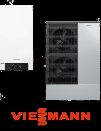 viessmann_pompa